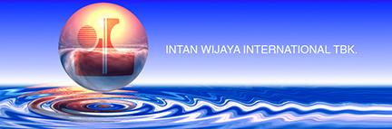 Banner iwi